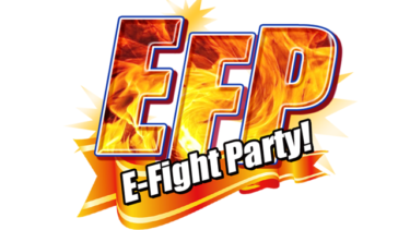 第1回札幌EFP結果まとめ